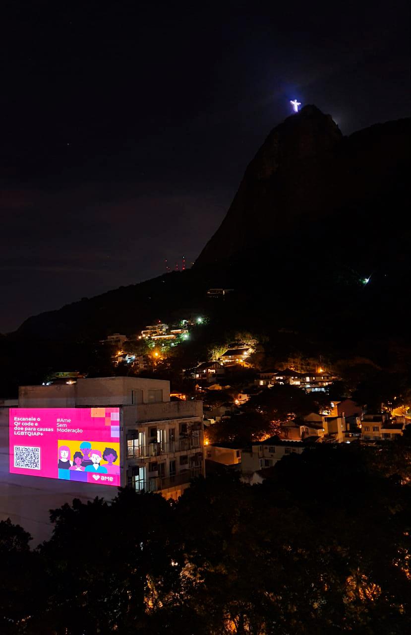 São Paulo, Rio de Janeiro, Belo Horizonte, Salvador