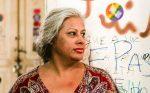 """Documentário """"Indianara"""", destaque em Cannes e premiado no Festival Mix Brasil, estreia dia 25"""