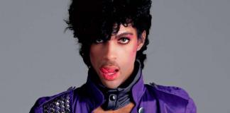 """""""Achei que Prince flertava comigo, mas era apenas os cílios postiços dele que eram pesados"""", conta o integrante gay do Faith No More"""