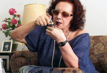 Maria Alice Vergueiro morre aos 85 anos