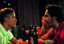 """""""Tatuagem"""", filme de Hilton Lacerda, ganha exibição na TV e streaming"""