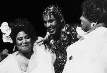 Sylvester James: um dos primeiros artistas da era disco a revelar que vivia com HIV