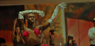 Festival de cinema LGBT+ do Rio de Janeiro faz edição em drive-in