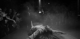 Casa Natura Musical promove batalha de voguing online