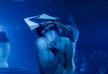 Pela primeira vez, Festival MixBrasil premiará peças de teatro; inscrições estão abertas