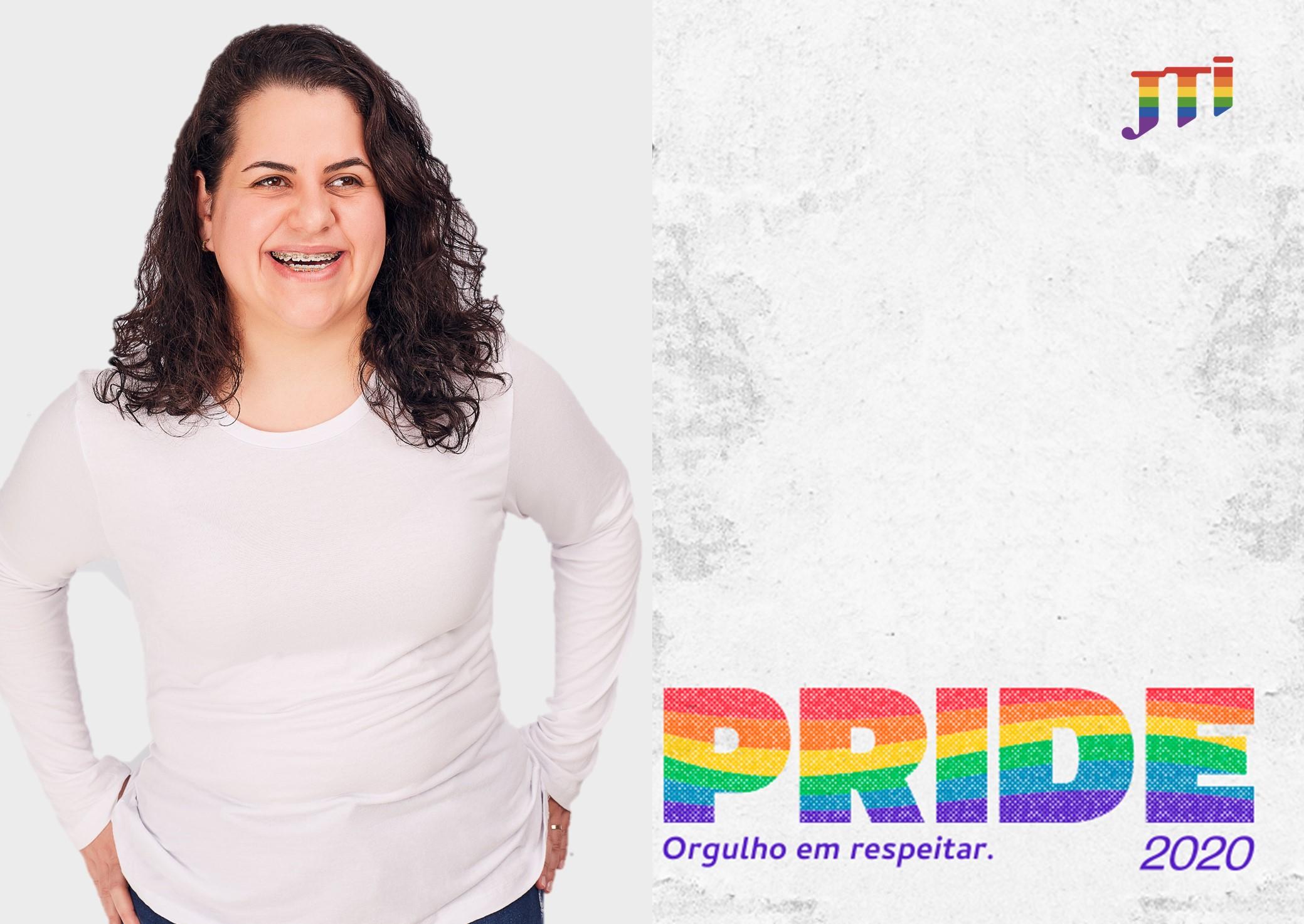 Aline Souza Freitas LGBT+: novos pais e mães terão direito a 20 semanas de licença remunerada na JTI
