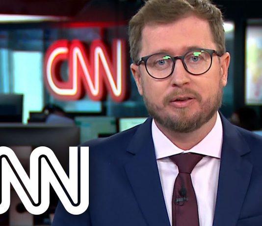 Jornalista da CNN associa homens gays a promiscuidade e diz que têm mais chance de terem AIDS