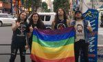 """Documentário """"LGBT+ no Heavy Metal Brasileiro"""" é lançado no streaming; assista gratuitamente"""