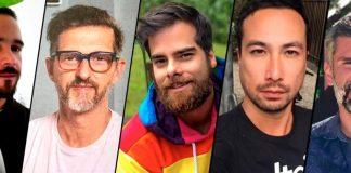 Nesta sexta-feira, Revista ViaG convida Vinícius Yamada para dissertar sobre o futuro do jornalismo LGBT+