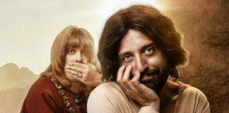 """Igreja fica com prejuízo de 82 mil reais após tentar processar """"Jesus gay"""" do Porta dos Fundos"""