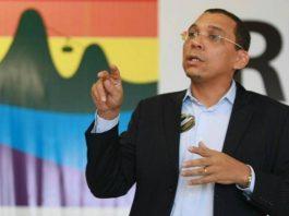 Fundador da Parada RJ se diz perplexo com informação falsa disseminada pelo canal Põe na Roda