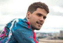 Filho de Emílio Surita diz ter sido expulso de casa por revelar ser bissexual
