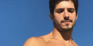Ator Igor Cossi ganha 100 mil seguidores após revelar ser gay