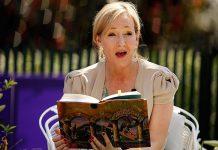 Livraria dos EUA retira todos os livros de Harry Potter após comentários transfóbicos de J.K Rowling