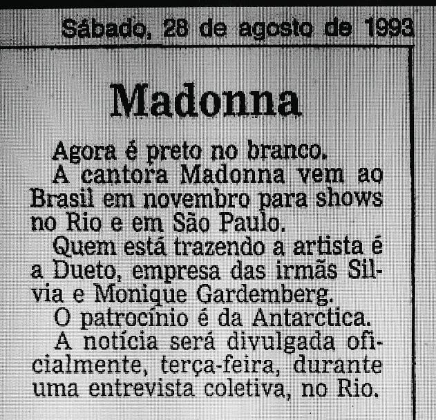 madonna primeira nota gay blog br