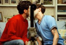 """""""Matthias & Maxime"""", de Xavier Dolan, estreará no streaming em agosto"""
