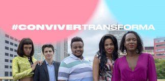 Google apoia projeto de capacitação para pessoas transgêneras