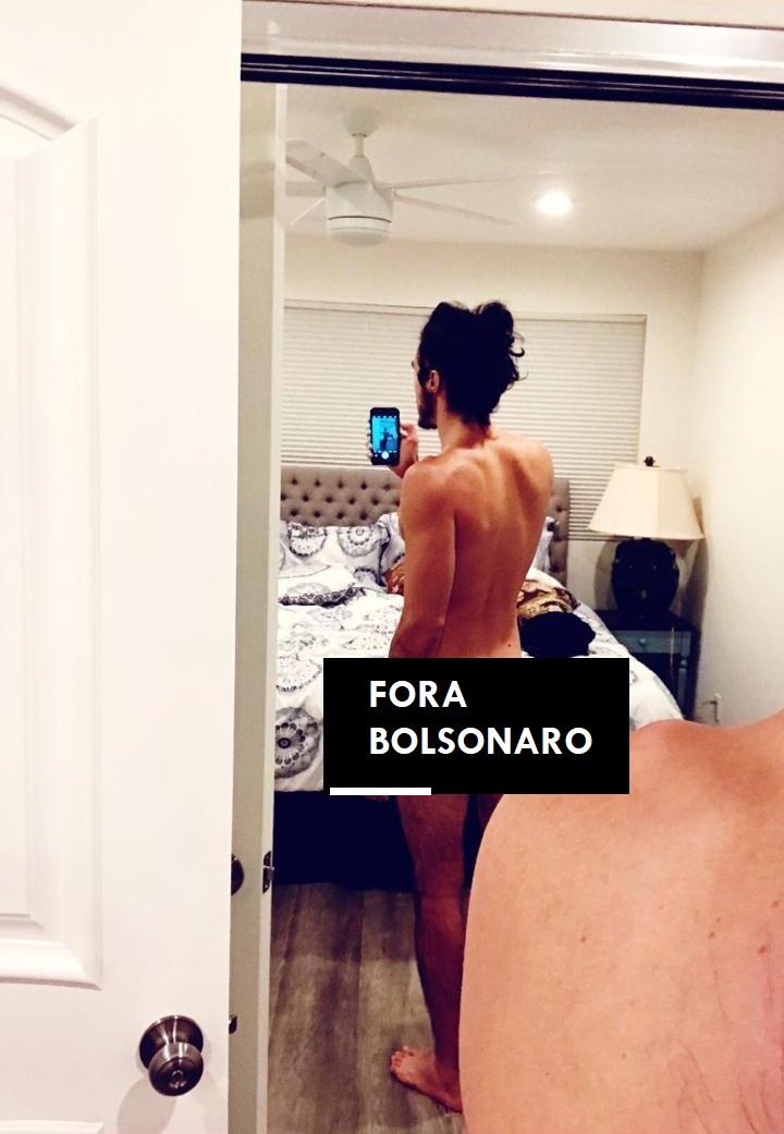nudes tiago iorc nuds video (2)