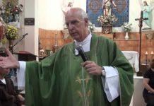 """""""E atenção, padres e pastores que humilham pessoas LGBTs, isso é crime"""", disse padre Júlio Lancellotti em vídeo publicado nesta segunda-feira"""