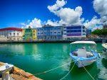 Para recuperar a economia, Barbados convida gays para trabalharem na ilha por um ano