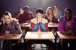 Professores transformam em livro dúvidas de alunos sobre sexualidade