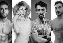 Profissionais da noite LGBTQ+ do interior de São Paulo se juntam em live beneficente