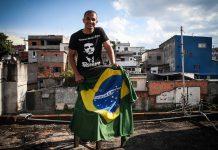 """Deputado bolsonarista é condenado a pagar danos a pessoa listada em """"dossiê"""" antifascista"""