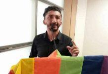 Pré-candidato em SP, Agripino Magalhães conta que processou 5 famosos em prol da comunidade LGBT+