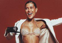 Artista trans Marcella Maia anuncia carreira musical; veja clipe