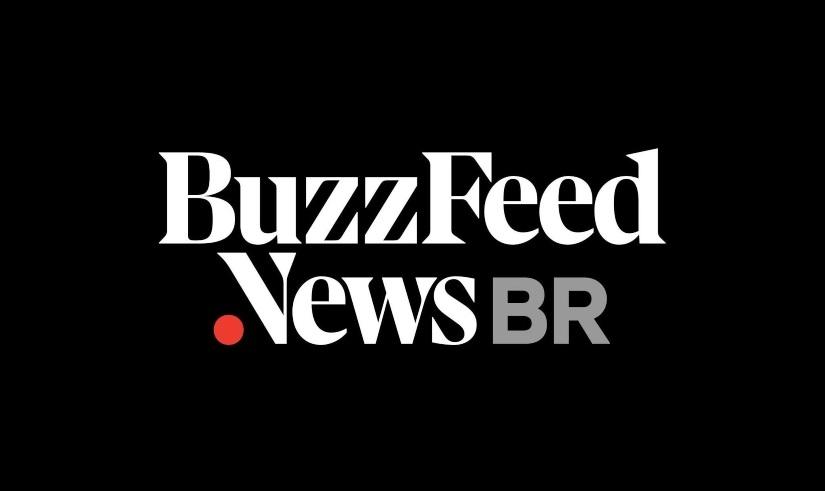 GAY BLOG BR lamenta fim do BuzzFeed News Brasil
