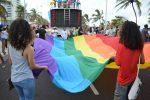 Parada LGBT de Sergipe de 2020 será online