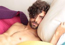 Filipe Robbe Cactos Magazine