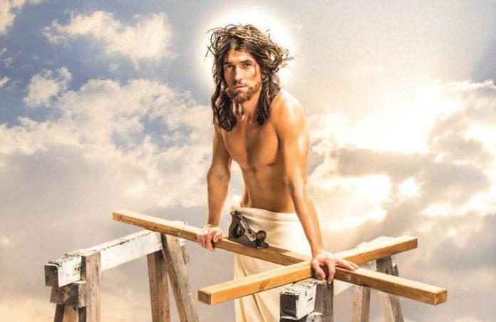 Como seria a Bíblia Sagrada se fosse narrada por gays do Twitter