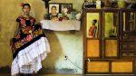 Conheça as muxes, as mexicanas não-binárias ligadas às tradições locais