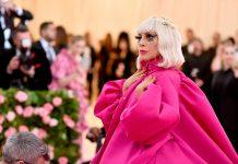 Novo filme protagonizado por Lady Gaga poderá contar com Jared Leto, Robert De Niro e outros