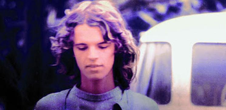 Leãozinho: conheça o homem do signo de leão que inspirou a música de Caetano Veloso