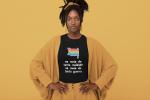 Sorocaba faz Semana Virtual Orgulho LGBTQIA+ online até 30