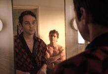 The Boys in the Band, filme com Matt Bomer, ganha imagens e data de estreia