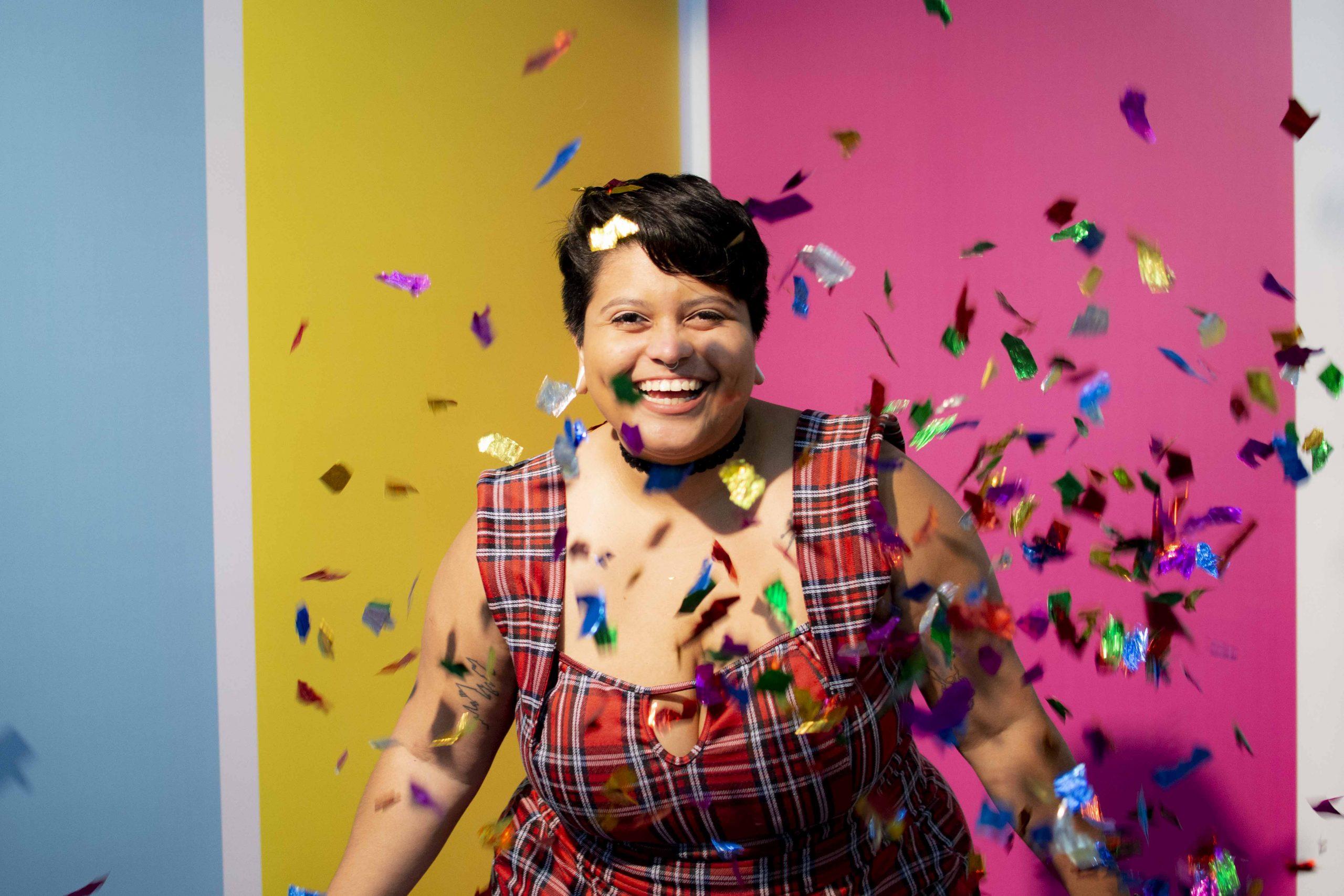 Isolamento social de LGBTQIA+ antes da pandemia é tema de websérie; primeiro episódio já está no ar