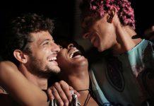 MUBI apresenta Corpo Elétrico e outros dois clássicos do cinema LGBTQIA+