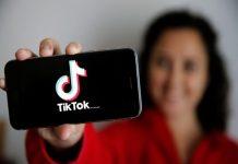 """TikTok admite que errou ao censurar conteúdo LGBTQIA+: """"Queríamos evitar o cyberbullying"""""""