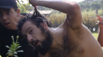 Lucas Cartolouco revela ser bissexual