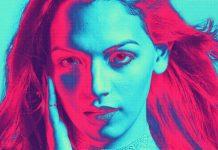 Filme Alice Júnior tem pré-estreia para o dia 4 de setembro