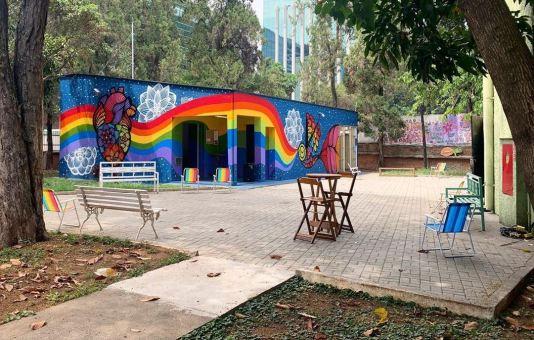 Prefeitura Municipal de São Paulo disponibilizará R$ 70 milhões emergenciais para espaços culturais