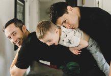Adoção Homoafetiva: Um guia para gays que querem adotar no Brasil