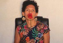 Amapaense escreve romance sobre depressão entre os LGBTs