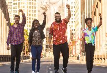 Evangélicos progressistas pró-LGBTs querem avançar na política
