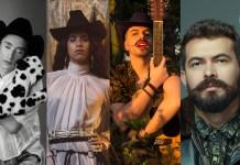 Fivela Fest, o primeiro festival Queernejo do Brasil, acontecerá no YouTube