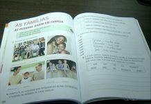 Lei que proibia discussões de gênero e sexualidade nas escolas de Palmas é declarada inconstitucional