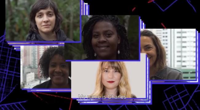 LGBTfobia, feminismo e racismo são debatidos em minidocumentário apoiado pela Natura
